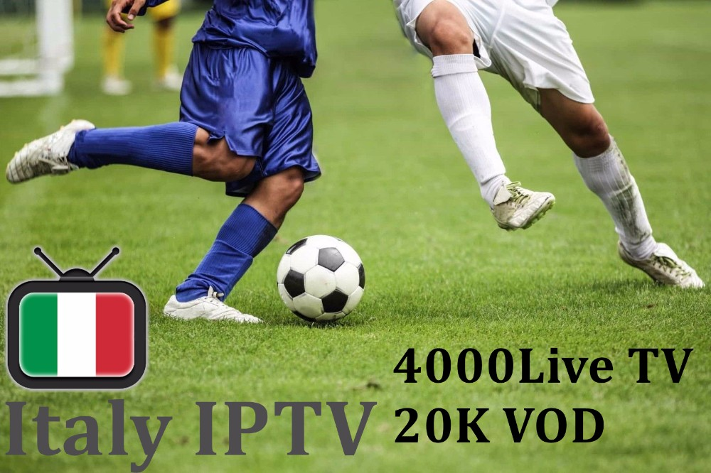 italy IPTV7777