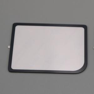 Image 2 - For Nintendo GameBoy Zero DMG 01 For Raspberry Pi Modify Narrow Protector cover glass Screen lens for GB