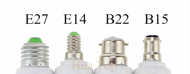 Lâmpadas Led e Tubos e lanternas Comprimento : 150mm