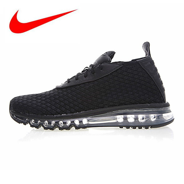 50% off casual shoes shoes for cheap quality design 03a35 7f1ff auténtico nike huarache ultra negro ...