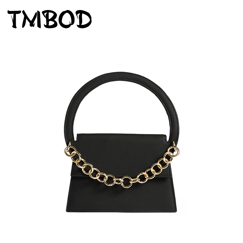 Hot 2018 Classic Scrub Tote with Chain Tote Crossbody Bags Women Split Leather Handbags Lady Messenger Bag For Female an867 2017 new classic messenger bags with metal ring popular tote lady split leather handbags women chain shoulder bags bolsas qn262