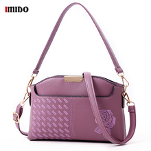 все цены на Fashion Women clutch Bags Design Girls' Shoulder Bags  female ldaies clutch handbags Small square bag Female Purse and Handbags онлайн