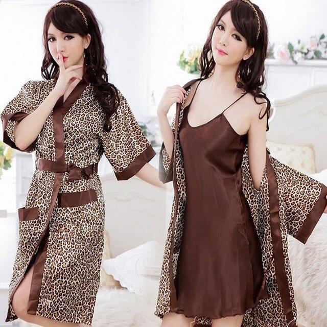 2016 Women Hot Sexy Lingerie 2piece Set Lace Sexy Underwear Sleepwear Nightdress +G String Sleep Dress Erotic Lingerie J490