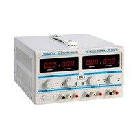 0.01V 0.01A PS 302D 2 Dual DC power supply 30v 2a Digital Power Laboratory Power