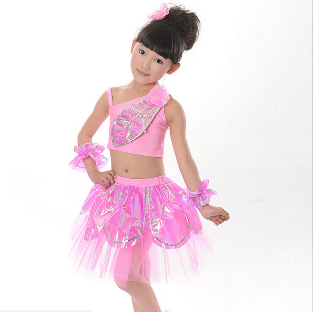 44 best Children s Fashion Show images on Pinterest Kids fashion 55