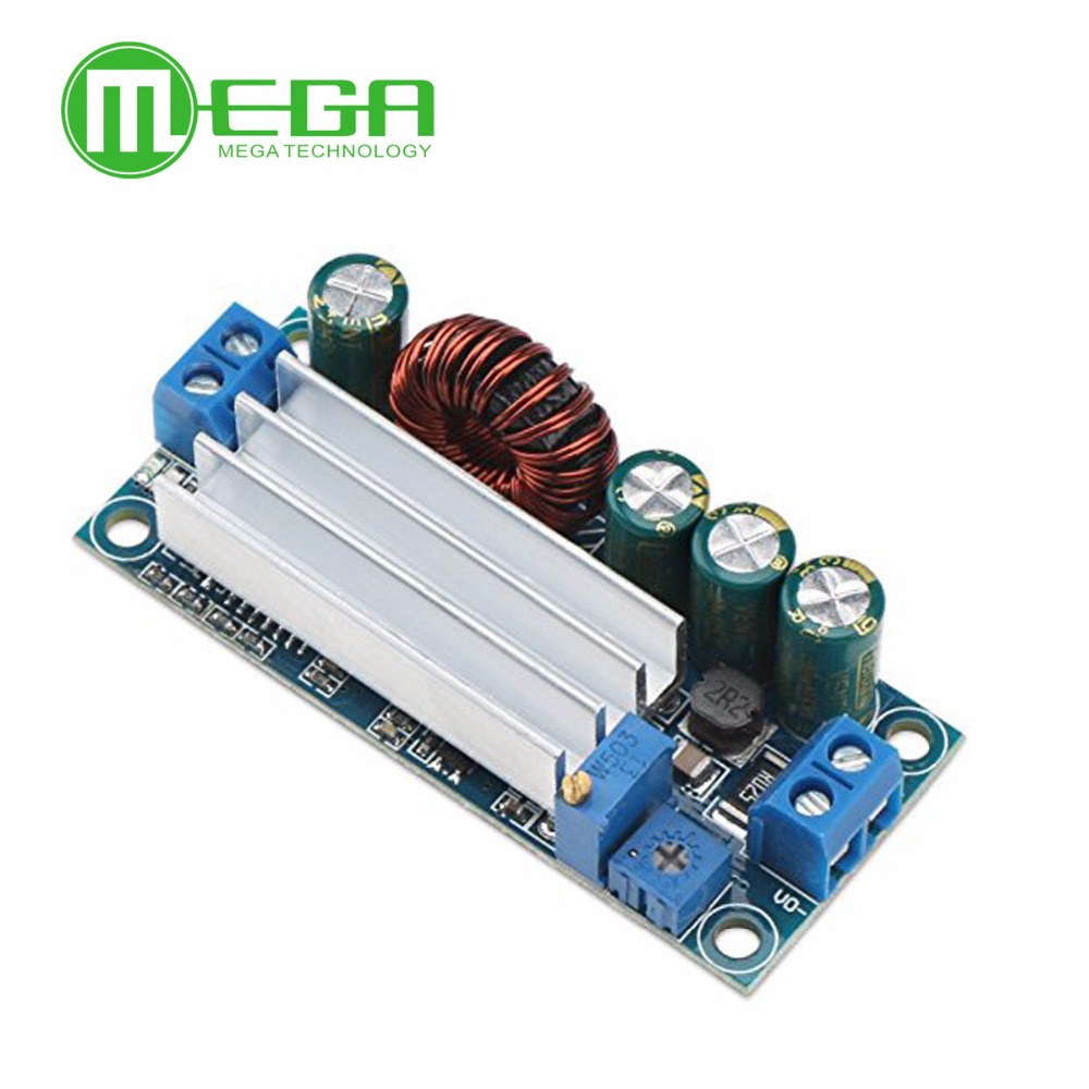 Buck Boost Step Down Circuit Board Module Power Supply Module Buck