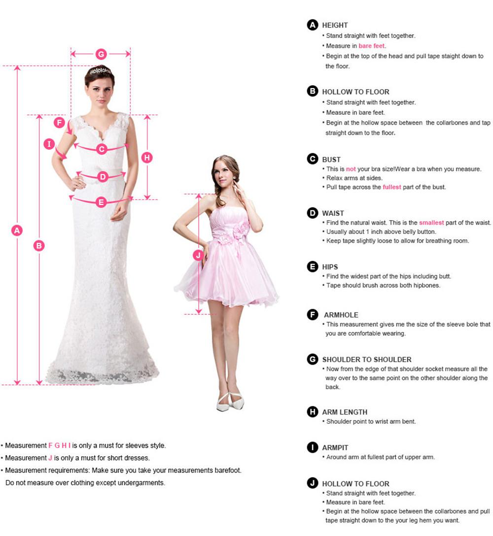 Wedding Bridesmaid Dress Fashion Women Satin Long Bridesmaid Dresses 2018 11