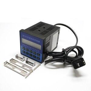 Single-axis controller Single-