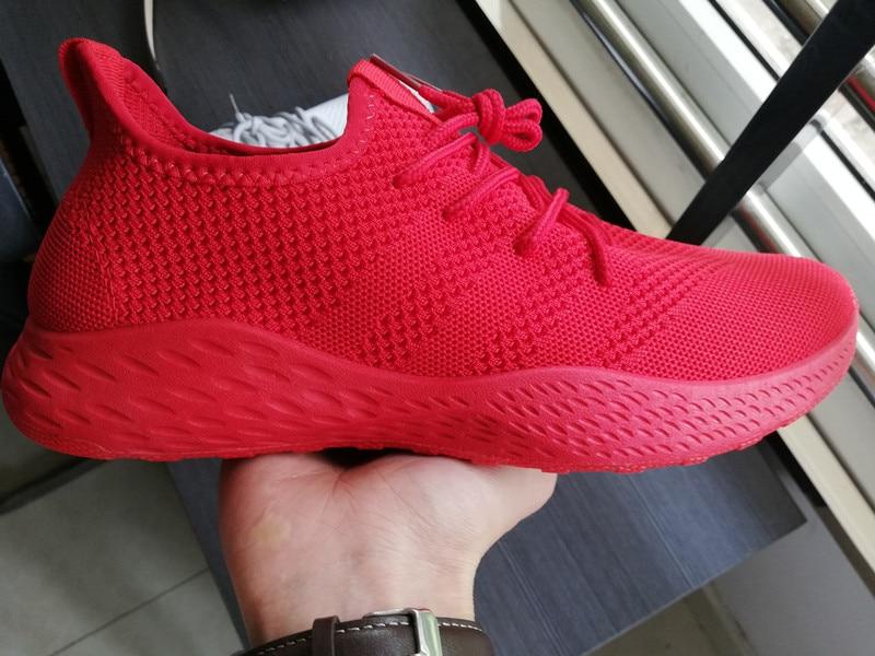 shoes men 66