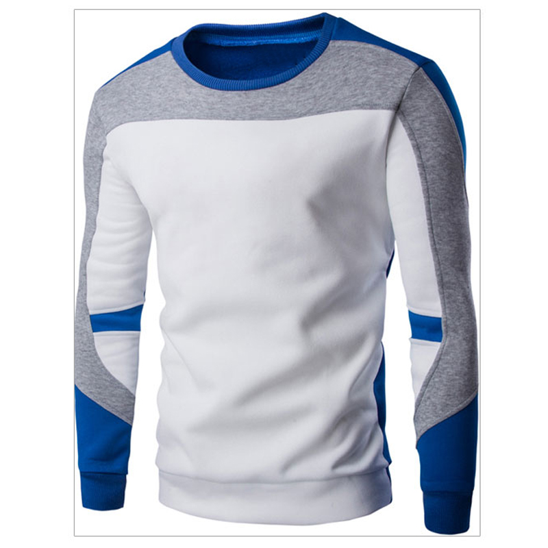Cheap Branded Hoodies Reviews - Online Shopping Cheap Branded ...