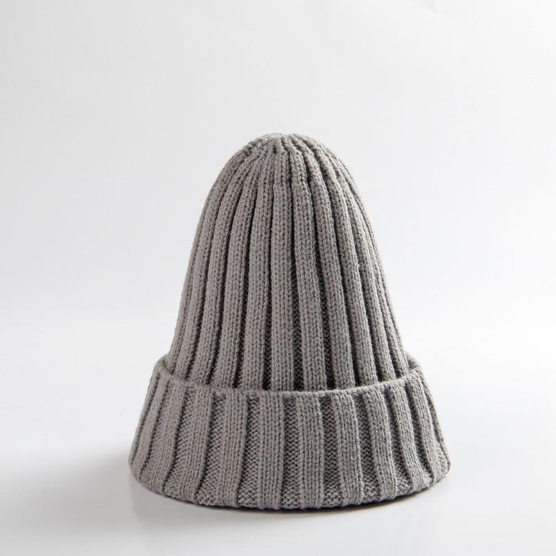 Hat Last Beanies Winter