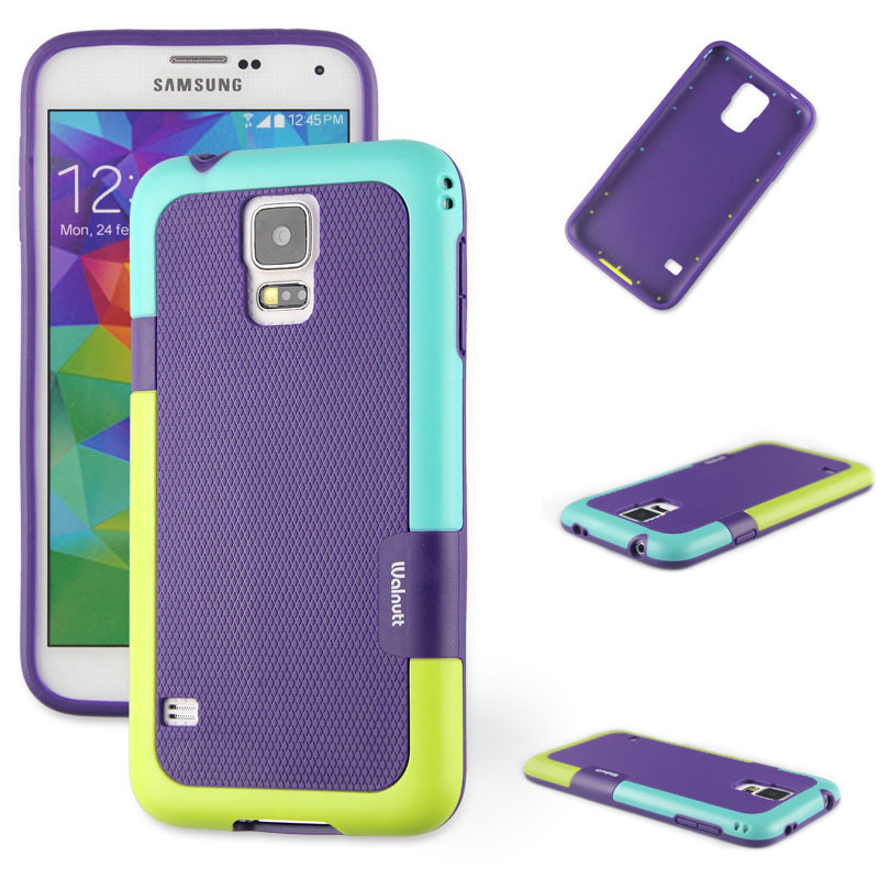 Aliexpress.com : Buy Phone Cases for Samsung Galaxy S4