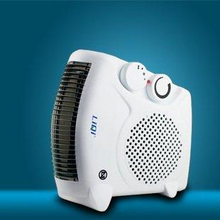 electric heater heater nova bathroom warm air blower fan cold hot amphibious bath the baby