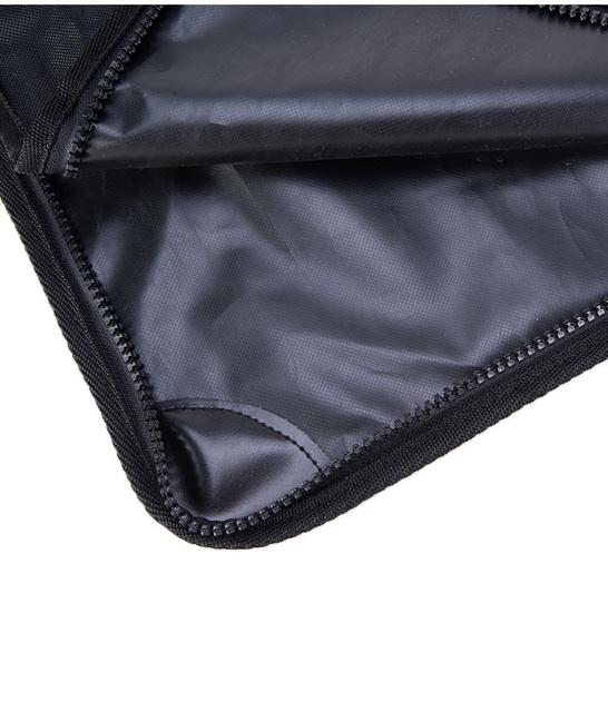 Cressi DESERT BAG Diving Bag Wetsuit Bag Equipment Bag Dry Bag