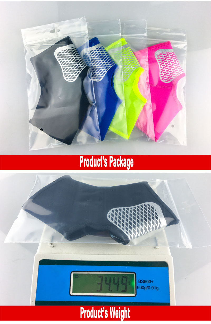 ankle support for basketball football running cycling (11)