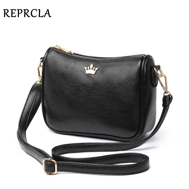 High Quality PU Leather Small Women Bags Bowknot Designer Women Messenger Bags Handbags Ladies Flap Shoulder Crossbody Bags