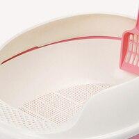 litter-box-tray-cat-toilet-training-potty-supplies-cats-toilets-small-kedi-tuvaleti-plastic-shovel-wc-gatto-pet-health-90a2307
