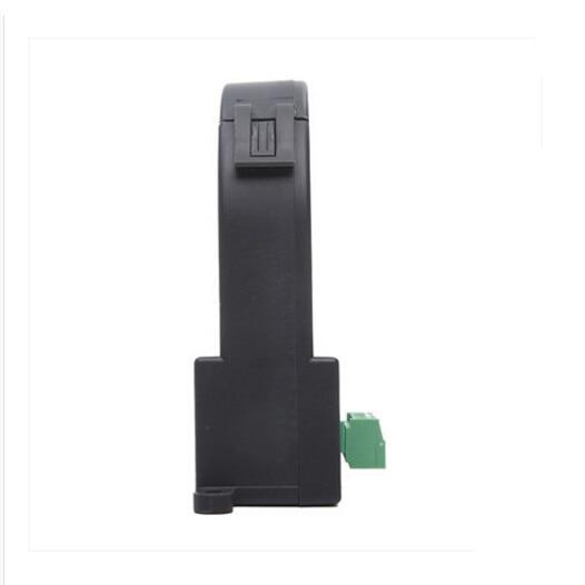 ETCR040K Split Type Lekstroom Sensor Van Hoge Nauwkeurigheid AC Huidige Tester Power Factor Stroomtang - 3