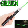 2016 New Military Astronomy Puntero 5MW Laser Pointer Pen Beam Light Caneta Presentation Powerpoint Presenter