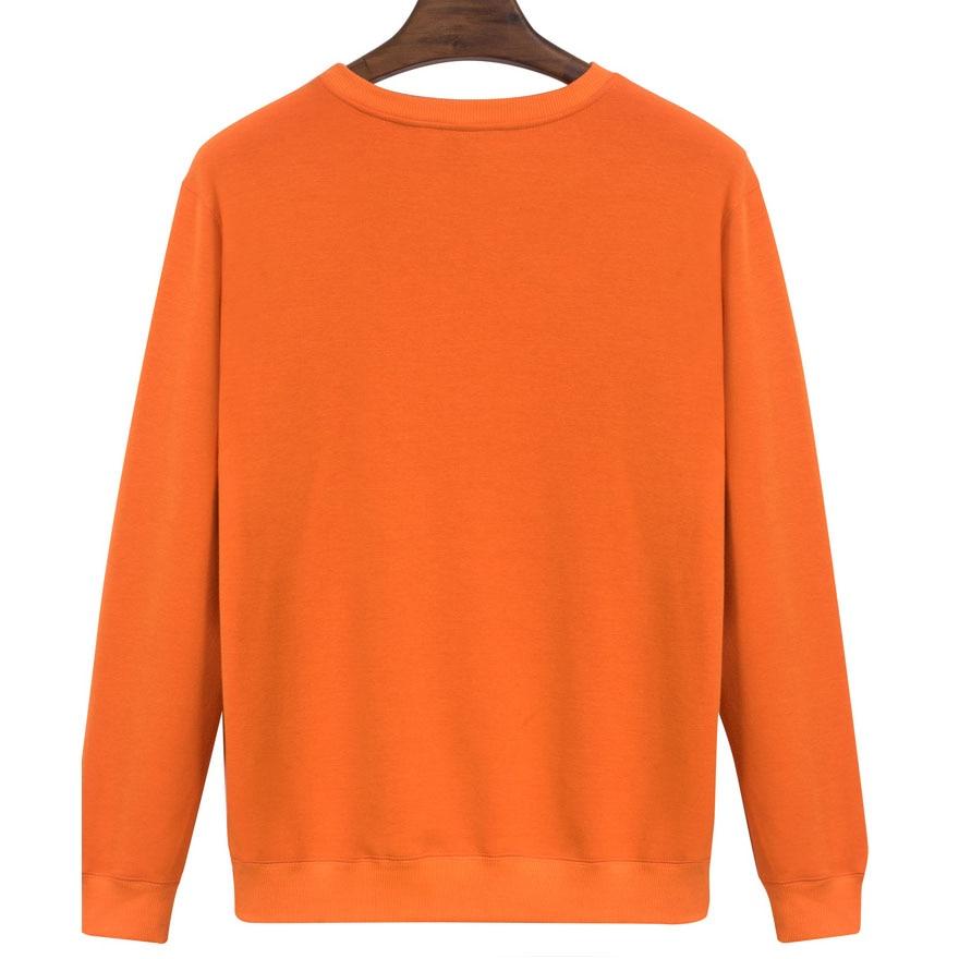 Qış hesab edirəm ki, kazak kişi pullover boş kişilər və - Kişi geyimi - Fotoqrafiya 3