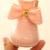 Mini SED 2016 Lindo Bebé zapatos De La Jalea De Zapatos de Niña niños Arco Niñas Sandalia Zapatos de Las Muchachas Linda Niños Rainboots Lluvia De Arranque