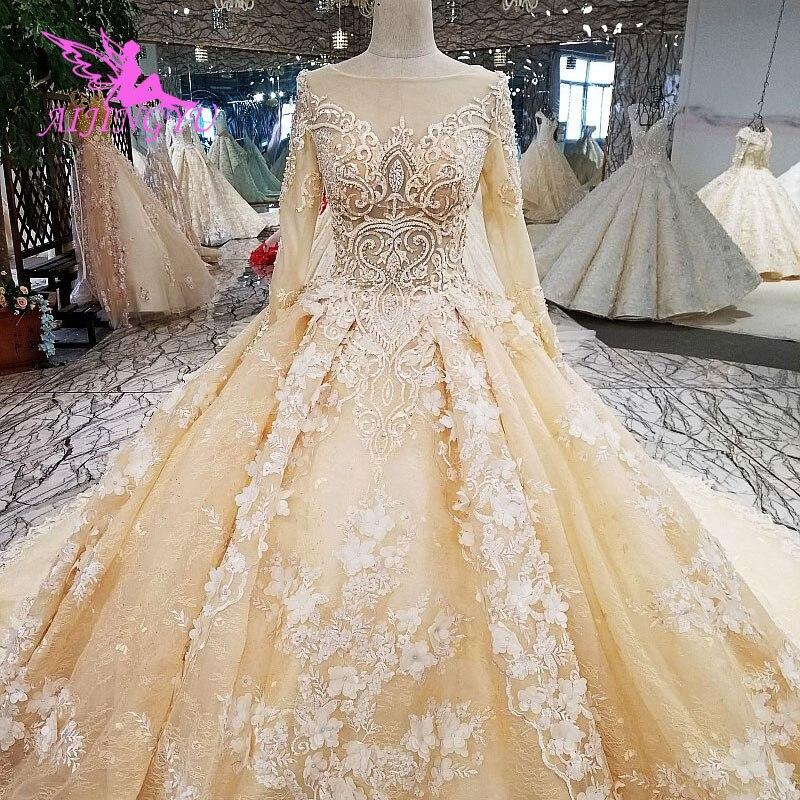 American Bride Dresses Weddings