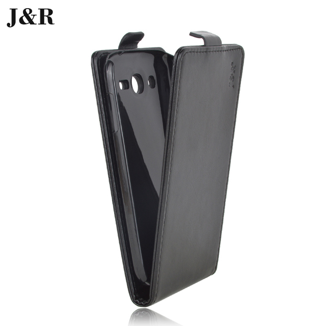 Leather case For Samsung Galaxy Grand Duos i9082 GT-i9082 i9080 phone case cover for Samsung i 9080 / i 9082 flip cases covers
