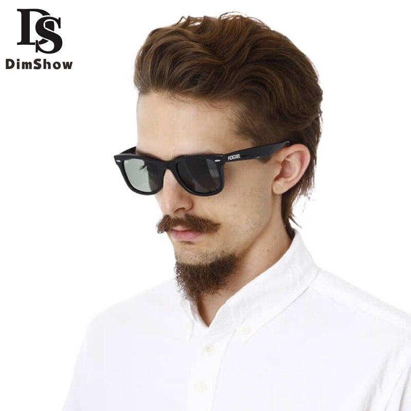 dimshow lunettes lunettes avec livraison bo te dragon lunettes de soleil polaris es hommes. Black Bedroom Furniture Sets. Home Design Ideas