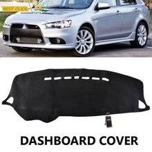 Pad Mitsubishi Lancer Sun-Cover 2008 Xukey Dashboard for EX 2009