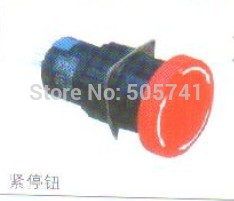 Elevator La16 Series Push Button Switch La16y-11zs Elevators & Elevator Parts