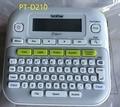 PT-D210 принтер для этикеток PT D210