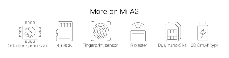 Xiaomi-Mi-A2-Global-Version-10---4+64GB
