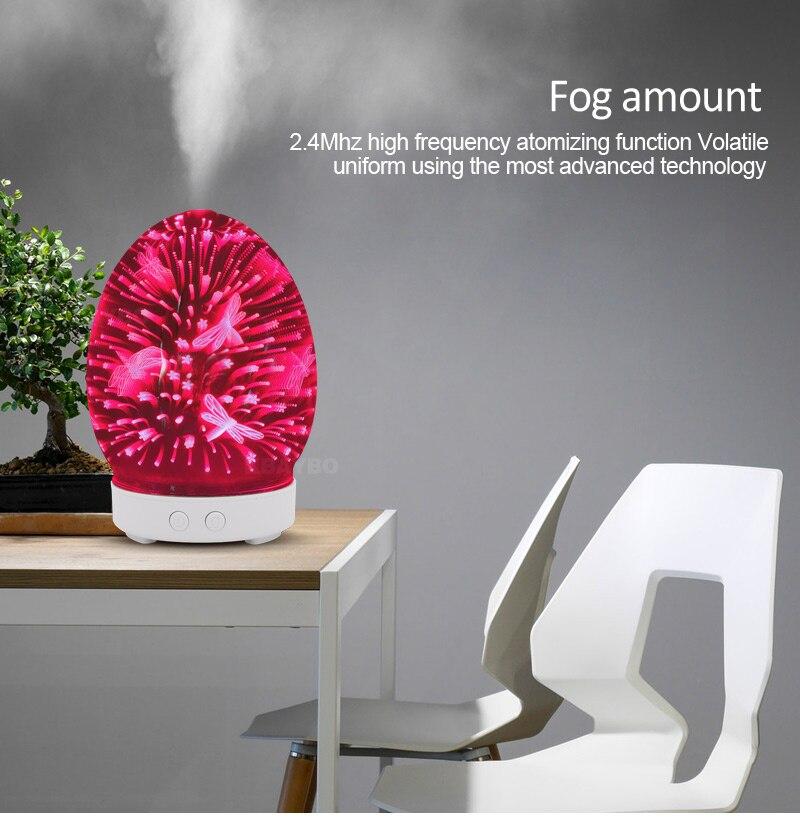 glass aroma diffuser (10)