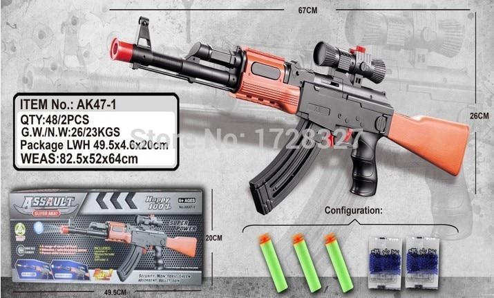 new nerf guns 2015 nerf modulus