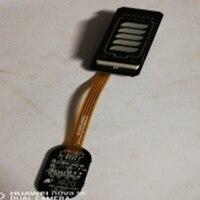 V5f 배터리 dispaly 보드 및 터치 패널
