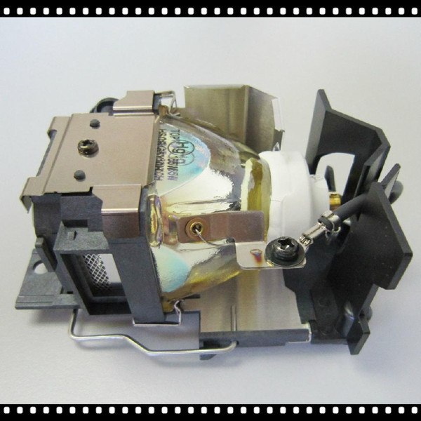 LMP-C162 Projector Lamp with housing for Sony VPL-CS20/VPL-CX20/VPL-ES3/VPL-EX3/VPL-CX20A/VPL-EX4/VPL-ES4/VPL-CS20A projectors projector lamp with housing lmp f272 bulb for sony vpl fx35 vpl fh30 vpl fh31 vpl fh36 vpl fx37 vpl f401h vpl f400h vpl f500x