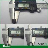 2017熱い販売磁気ヘッドhead-1mmから中国メーカー