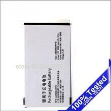 Для PHILIPS AB2000AWMC батарея X130/X501/X623/X3560/X2300/X523/X513/X333 2000 мАч высокое качество