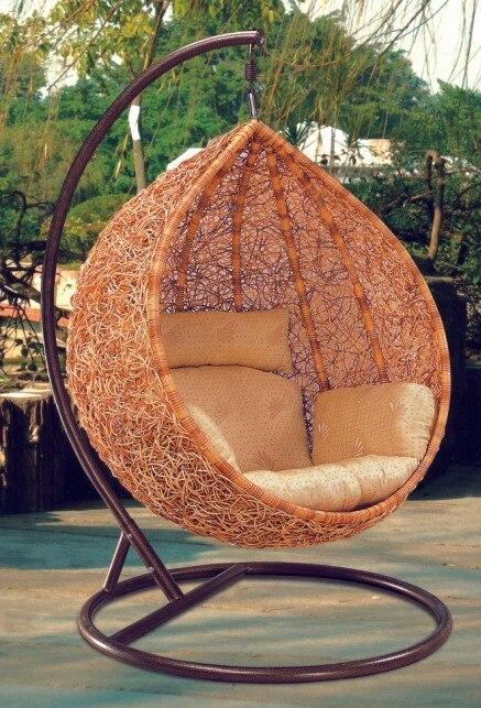 Bird nest hanging basket indoor hanging basket outdoor