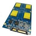 SSD 4 in 1 Multiple Function Test Board BGA152/132/100/88 TSOP48 NAND Flash Test Circuit SM2246EN Controller Flash Memory