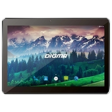 10,1 дюймов планшет сенсорный для DIGMA Plane 1537E 3g PS1149MG сенсорный экран дигитайзер Стекло Замена РЕМОНТ панель