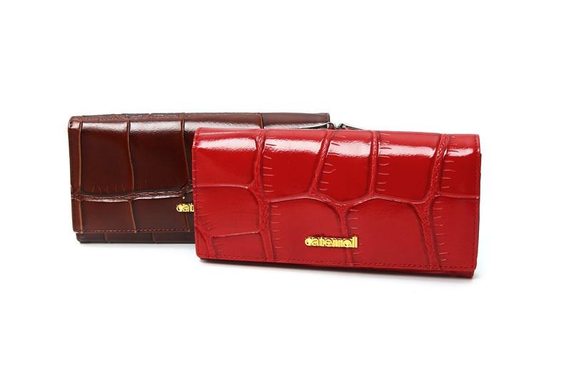 wallet women leather (1)