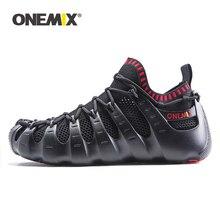 ONEMIX Rome Shoes Men & Women Running