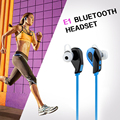 Auriculares Bluetooth Sport Headphones Original Jabees  BT4.1 Headset Wireless Waterproof Swimming Earphone Earbuds audifonos
