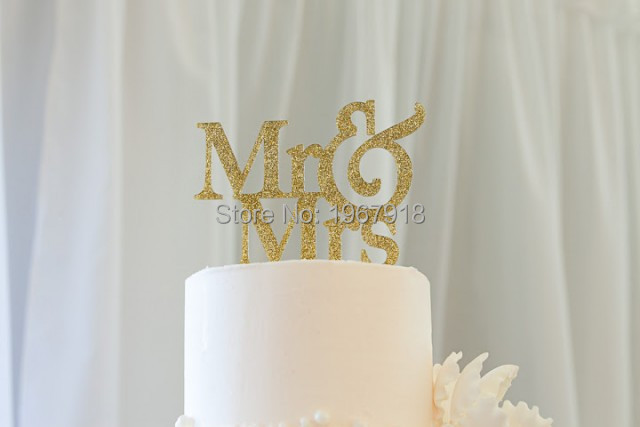 Online Buy Wholesale Engagement Cake Decorations From