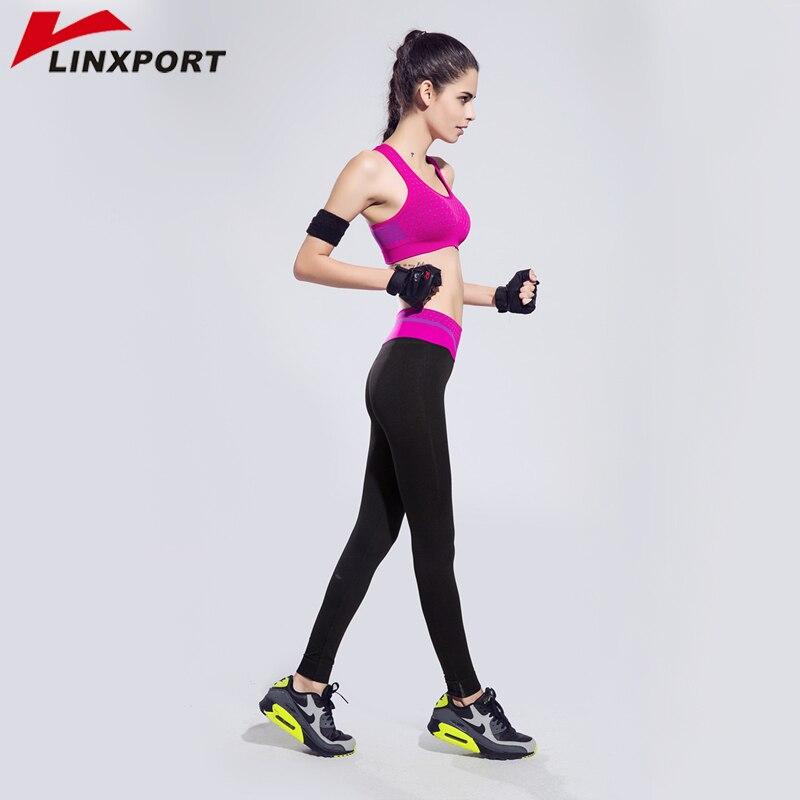 Total Gym Big W: Aliexpress.com : Buy Womens Gym Yoga Tights Leggings Pants