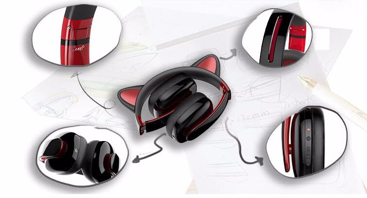 gaming headphones (3)