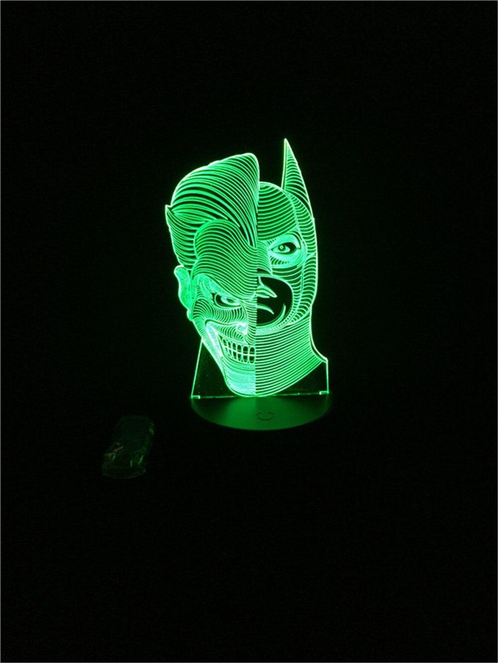 Luzes da Noite de casa presente decor Marca : Amroe
