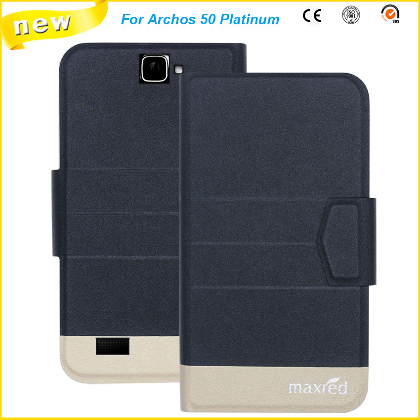 Meizu M5 Note Modest Funda Tapa Libro case Tpu