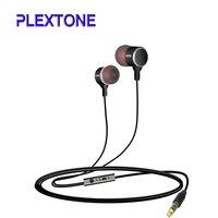 Xiaomi Piston Earphone Basic Version Microphone Mic Handsfree Wire Control 1 3m Cord Noise Cancelling